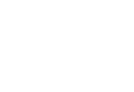 Innerview Productions Port Elizabeth